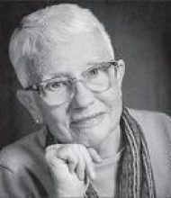 Suzanne Browning