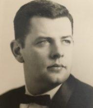 Edward H. Weber